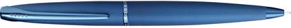 Stylo bille bleu diamant ATX de Cross, cliquez pour plus de d�tails sur ce stylo...