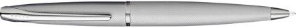 Stylo bille gris titanium diamant ATX de Cross
