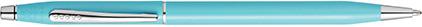 Stylo bille aquatic blue Century Classic de Cross, cliquez pour plus de d�tails sur ce stylo...