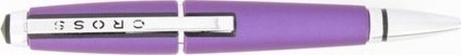 Roller Edge Violet de Cross
