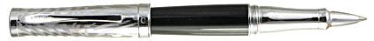 Roller Onyx Sauvage de Cross, cliquez pour plus de d�tails sur ce stylo...