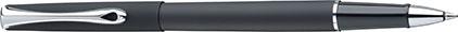 Roller Traveller lapis noir mat de Diplomat, cliquez pour plus de d�tails sur ce stylo...