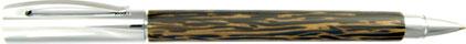 Le roller Ambition Coconut de Faber-Castell, cliquez pour plus de d�tails sur ce stylo...