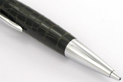 stylo bille faber castel