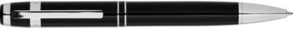 Stylo bille Fusion Classic de Boss, cliquez pour plus de d�tails sur ce stylo...