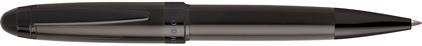 Stylo bille Icon de Boss, cliquez pour plus de d�tails sur ce stylo...
