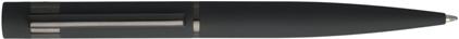 Stylo bille New Loop dark grey de Boss, cliquez pour plus de détails sur ce stylo...