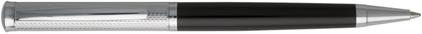 Stylo bille Sophisticated diamond de Boss, cliquez pour plus de détails sur ce stylo...