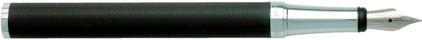 Stylo plume Reverse de Boss, cliquez pour plus de d�tails sur ce stylo...