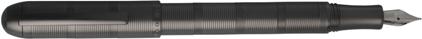 Stylo plume Sequence Boss, cliquez pour plus de détails sur ce stylo...