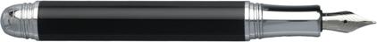 Stylo plume Summit de Boss, cliquez pour plus de détails sur ce stylo...