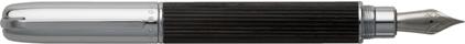 Stylo plume Timber de Boss, cliquez pour plus de d�tails sur ce stylo...