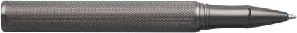Roller Keystone grey de Boss, cliquez pour plus de détails sur ce stylo...