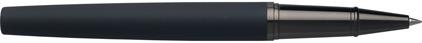 Roller Loop dark blue de Boss, cliquez pour plus de d�tails sur ce stylo...