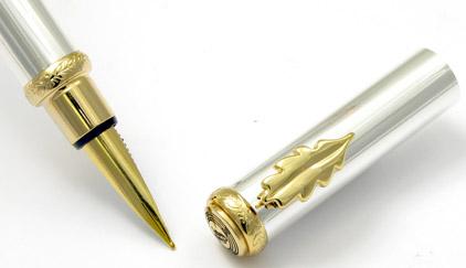 stylo dore