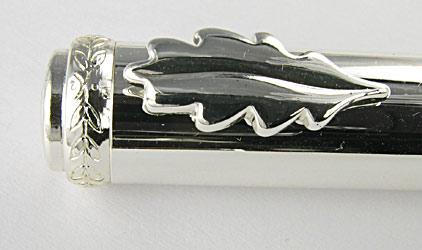 Roller Silver « Inès de la Fressange » - photo 2