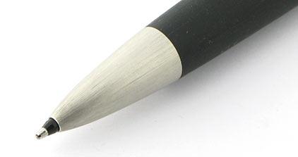 Stylo multifonction noir 2000 de Lamy ( 4 couleurs) - photo 7