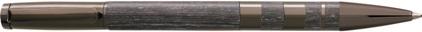 Stylo bille Jazz abricotier metal gun de Oberthur, cliquez pour plus de d�tails sur ce stylo...