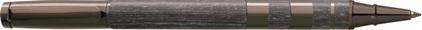 Roller Jazz abricotier metal gun de Oberthur, cliquez pour plus de d�tails sur ce stylo...