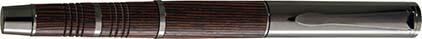 Stylo plume Swing wengé de Oberthur, cliquez pour plus de d�tails sur ce stylo...