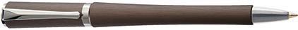 Stylo bille Zenith bronze de Oberthur, cliquez pour plus de d�tails sur ce stylo...