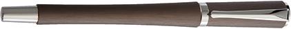 Roller Zenith bronze de Oberthur, cliquez pour plus de d�tails sur ce stylo...