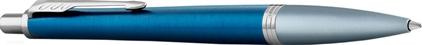 Stylo bille Urban Premium dark blue, cliquez pour plus de d�tails sur ce stylo...