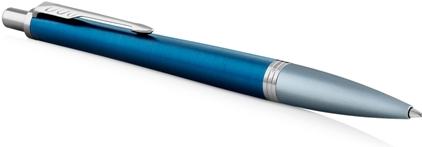 Stylo bille Urban Premium dark blue - photo 2