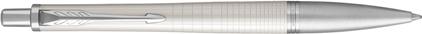 Stylo bille Urban Premium pearl, cliquez pour plus de d�tails sur ce stylo...