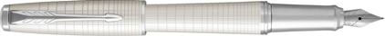 Stylo plume Urban Premium pearl, cliquez pour plus de détails sur ce stylo...