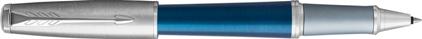 Roller Urban Premium dark-blue, cliquez pour plus de d�tails sur ce stylo...