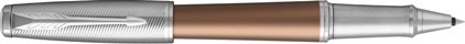 Roller Urban Premium orange, cliquez pour plus de détails sur ce stylo...