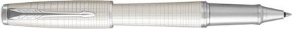 Roller Urban Premium pearl, cliquez pour plus de d�tails sur ce stylo...