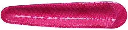 Petit fourreau fuchsia Casamance de Récife, cliquez pour plus de détails sur ce stylo...