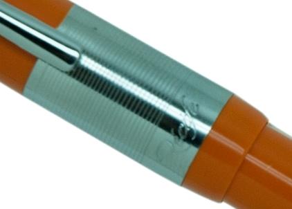 e-Roller Riviera Press Slim orange de Recife - photo 3