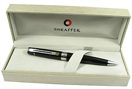 Stylo bille Gift 300 noir de Sheaffer - photo 3