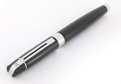 Stylo plume Gift 300 noir de Sheaffer - photo 3