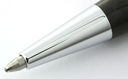 Stylo bille carbone Intensity de Sheaffer - photo 3