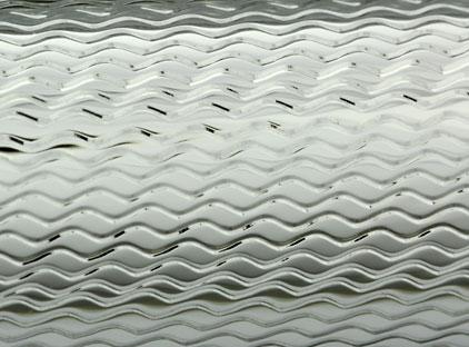 Roller blanc Intensity de Sheaffer - photo 5