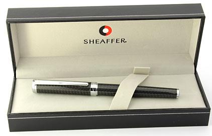 Roller carbone Intensity de Sheaffer - photo 5