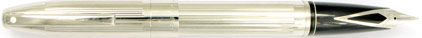 Stylo plume Legacy filté Palladium de Sheaffer, cliquez pour plus de détails sur ce stylo...