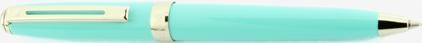 Stylo bille Prelude mini turquoise de Sheaffer, cliquez pour plus de détails sur ce stylo...
