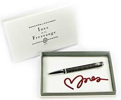 stylo de marque a offrir