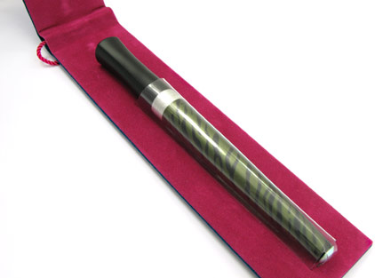 stylo waterman audace prix